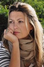 Erica Dunton