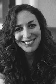 Erica L Silverman