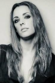 Eva GarcaVacas