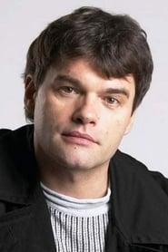 Evgeniy Dyatlov
