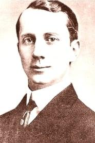 Carl M Leviness