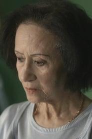 Farida Amrouche