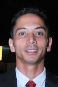 Fauzi Baadila
