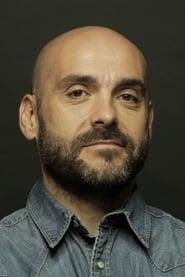 Federico Prez Rey