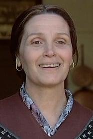 Carla Cal
