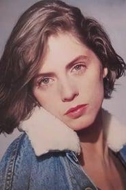 Carla Camurati
