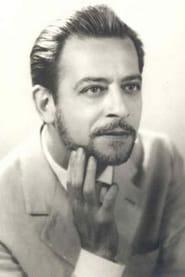 Carlo DAngelo