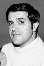 Carlo Giuffr