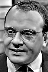 Carlo Sposito