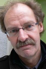 Alain Marcoen