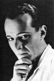 Carlos Daz de Mendoza