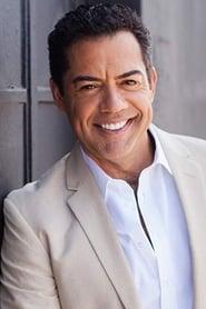 Carlos Gmez