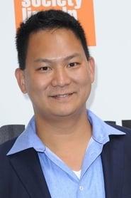Galen T Chu