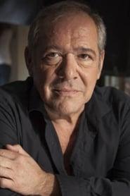 Carlos Kaniowsky
