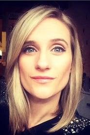 Gemma Sykes