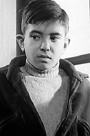 Carlos Romero Marchent