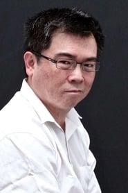 Carlos Wu