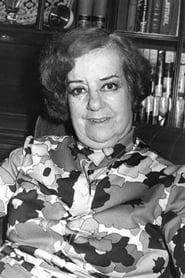 Carmen Martnez Sierra
