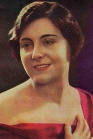 Carmen Viance