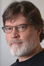 Greg Dykstra