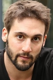 Guillaume Labb