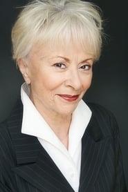 Carol Locatell
