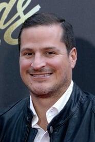 H Scott Salinas