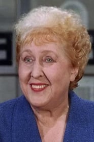 Carol Veazie