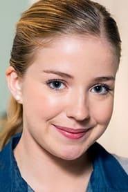 Hannah EndicottDouglas