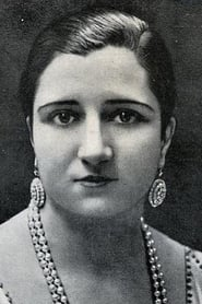 Carola Fernn Gmez