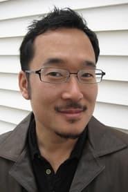Harry Yoon
