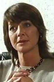 Carole Nimmons