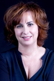 Maria Carolina Salom