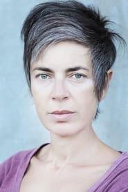 Caroline Benjo