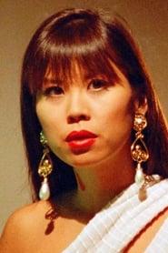 Carolyn Liu