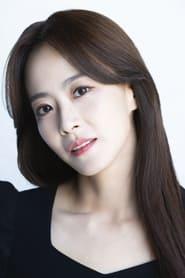 Ryu Hyunkyung