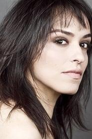 Caterina Silva