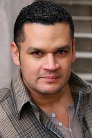 J Omar Castro