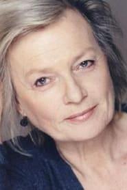 Catherine Ferran