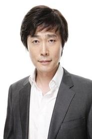 Lee Jaeyong