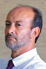 Jaime Omeaca