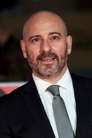 Jaime Ordez
