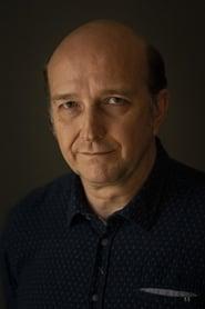 Jan Vondrek