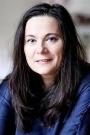 Jana Bittnerov