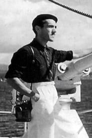 Cecilio Paniagua