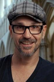 Cedric NicolasTroyan