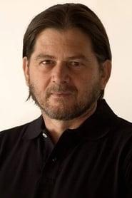 Celso Frateschi