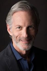 Jeffrey Grover