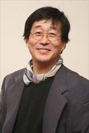 Kim Changwan