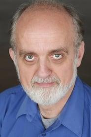 Jim Hoffmaster